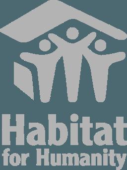 Master Restoration Gives Back to Habitat for Humanity