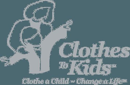 Master Restoration Gives Back to Clothes for Kids