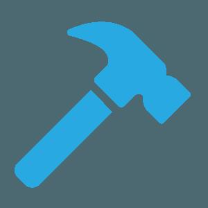 Master Restoration & Repair Services - Better Than Before - Repairs