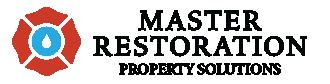 Master Restoration